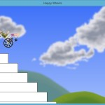 free happy wheels for pc