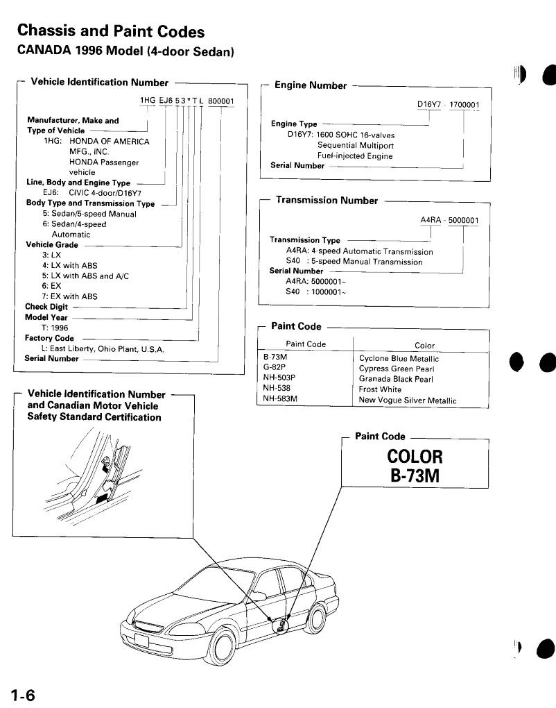 Honda civic service manual zofti free downloads for 2017 honda civic owner s manual