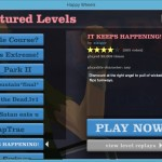 download happy wheels