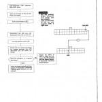 honda accord service and repair manual