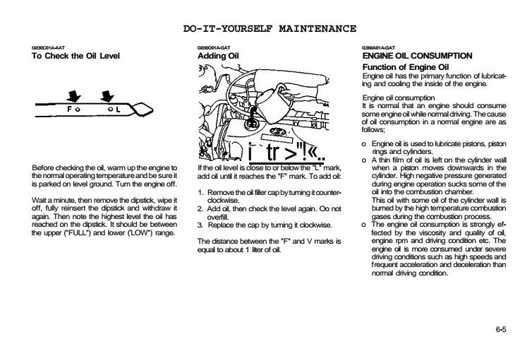 hyundai accent service manual zofti free downloads