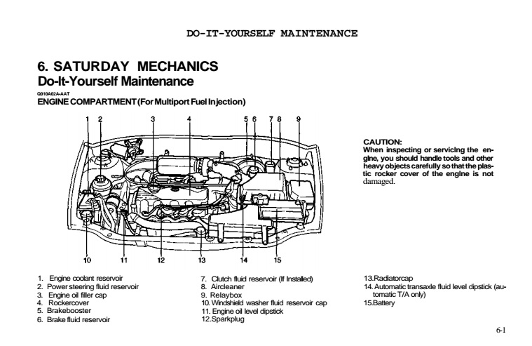 Download Hyundai Accent Service Manual Zofti Free