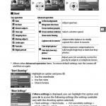 nikon d3200 free manual