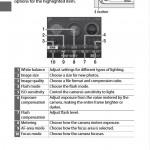 camera nikon d3300 manual pdf free