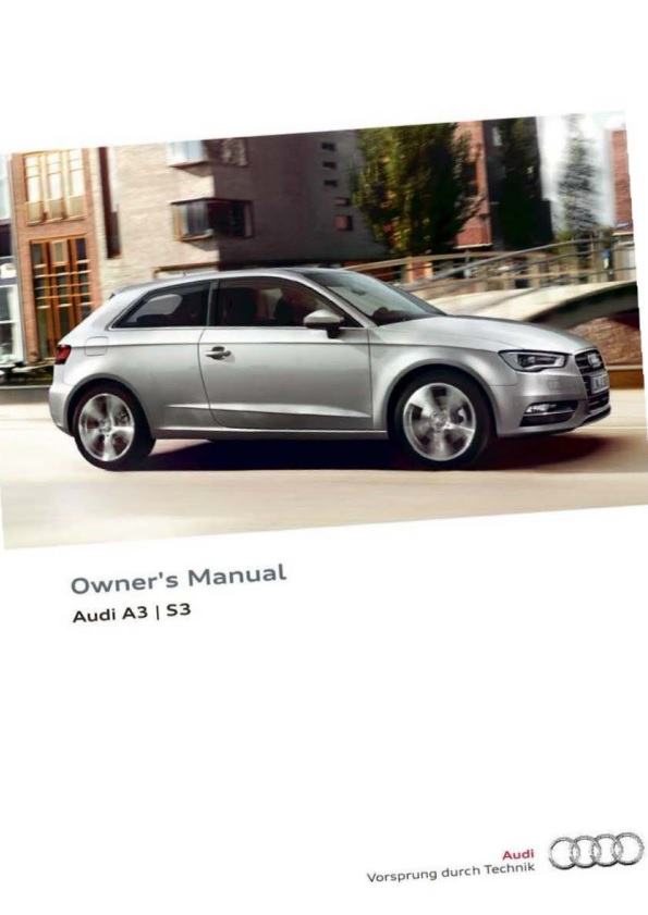 download audi a3 owners manual zofti free downloads rh en zofti com audi a3 owners manual audi a3 owners manual pdf
