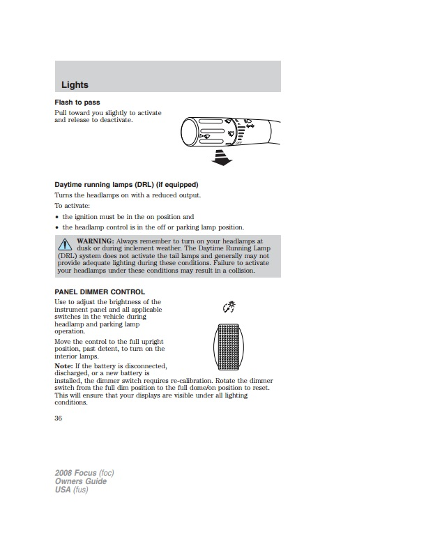 dodge grand caravan owners manual pdf download