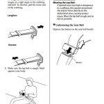 mazda 3 owners pdf manual