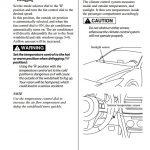 mazda 3 free manuals