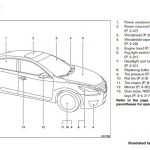 download nissan altima manual free