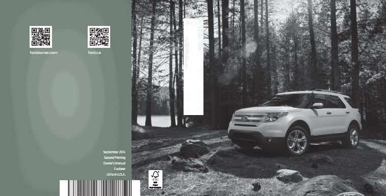 ford explorer owner manual zofti  downloads