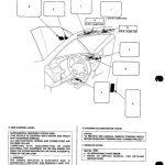 download honda crv manual