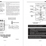 voyager repair owners manual