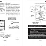 voyager repair owners manual