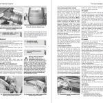 ford orion repair manual