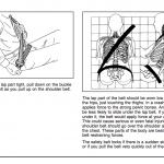 chevrolet equinox handbook manual