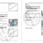 how to repair volkswagen amarok