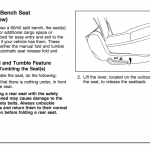 chevrolet tahoe handbook manual