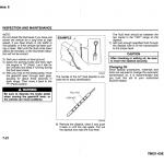 free suzuki grand vitara manual