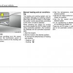 kia rio owner manual free pdf