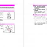 toyota corolla free manual