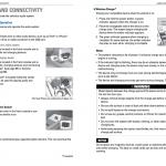 Honda Civic service and repair manual