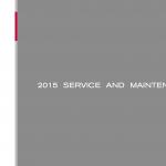 nissan juke service manual