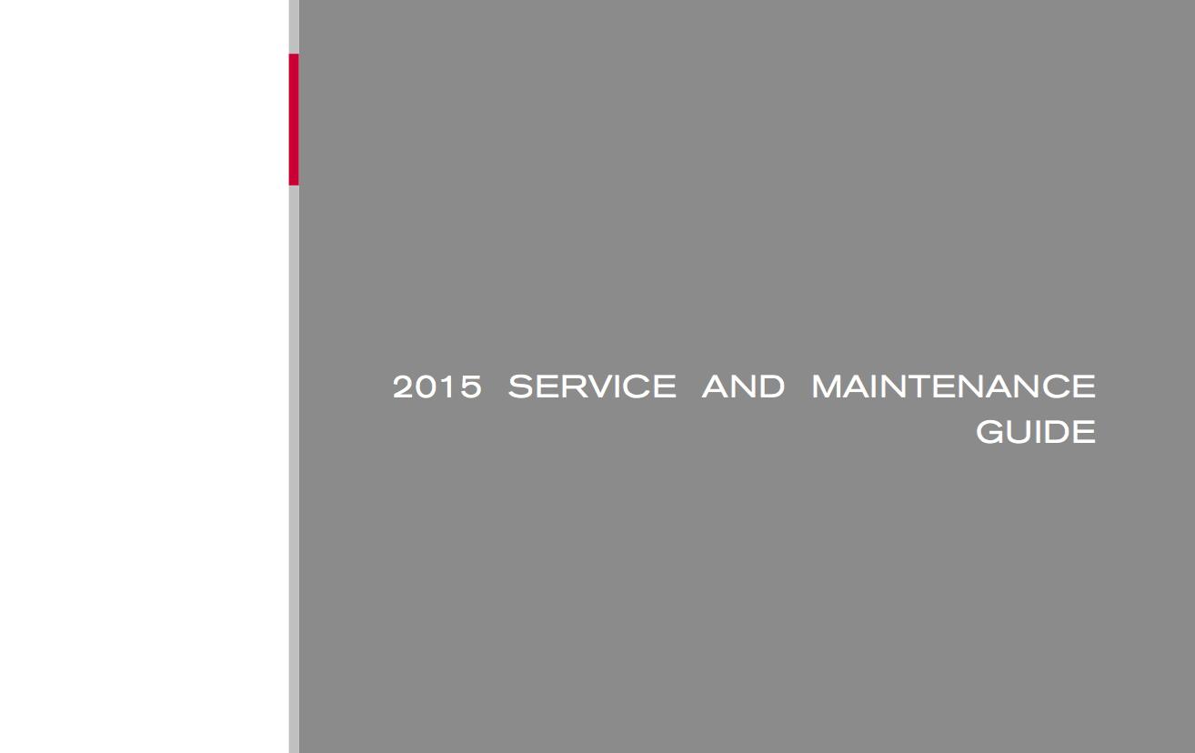 Download Nissan Juke service manual / Zofti - Free downloads