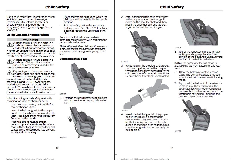 Hyundai Eon Wiring Diagram Diagrams Tucson Pdf Harness Auto 2013 Accent