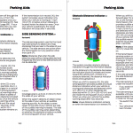 user guide for ford escape