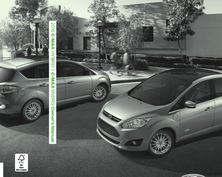 download 2016 ford c max owner s manual zofti free downloads rh en zofti com ford c max owners manual ford c-max owners manual