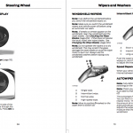 Download Ford manuals