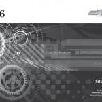 Chevrolet Silverado free manual