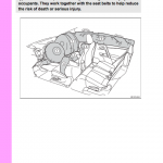 Download Toyota Rav4 manual