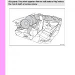 Download Toyota Rav4 manual