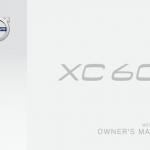 Get free volvo xc60 free manual