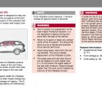 Get free Volvo xc free manual