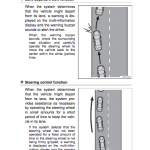 Toyota manuals