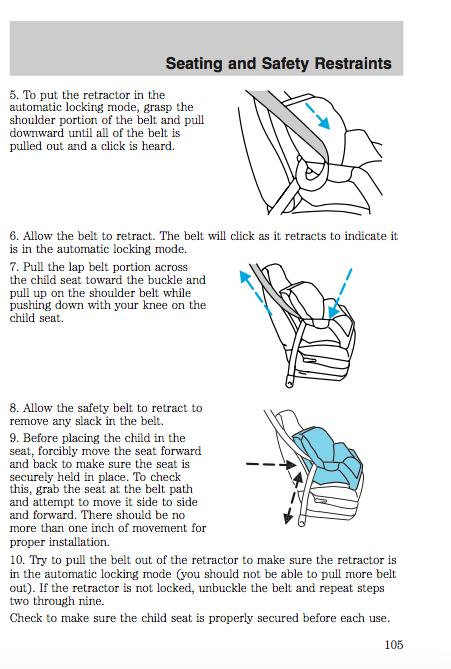 2003 honda pilot manual pdf free download