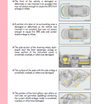 Download Lexus IS 250 manual