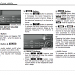Hyundai Accent service manual
