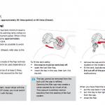 How to download Citroen DS3