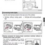 Free Toyota Tundra handbook user guide
