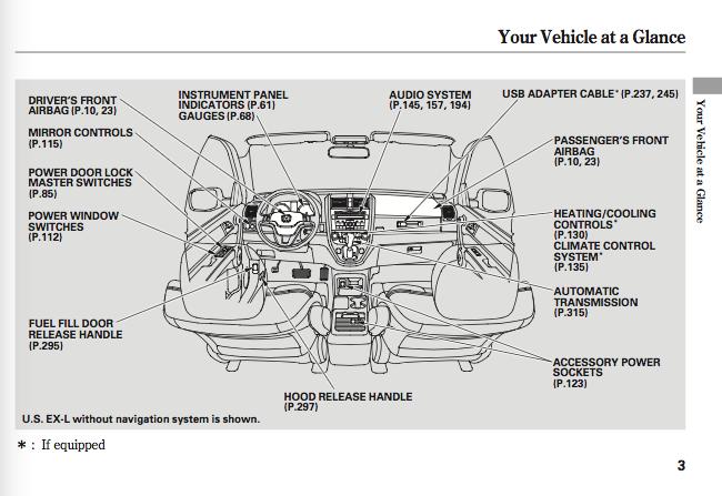 2007 honda crv repair manual pdf