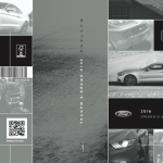 Ford Mustang user guide