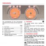 Download Seat Arosa manuals