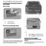 Ford Kuga service manual