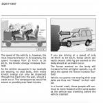 Seat inca service manual