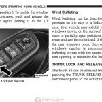 Chrysler 300 service manual