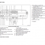 Nissan Navara free manual