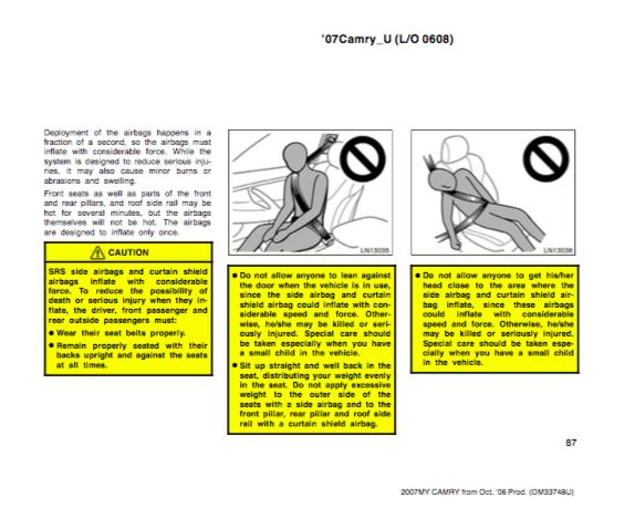 2011 toyota camry owners manual pdf free car repair. Black Bedroom Furniture Sets. Home Design Ideas
